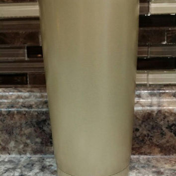 Powder Coated Stainless Steel Tumbler/Ozark/RTIC/stainless steel tumblers/Xmas gift/Xmas present/RTIC/RTIC tumbler/insulated cooler/powder