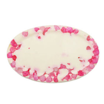 Pearl Massage Bar