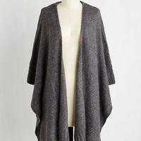 Long Short Sleeves I Will Possess Your Hearth Cardigan