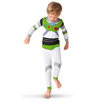 Disney Buzz Lightyear Deluxe PJ Pal for Boys | Disney Store