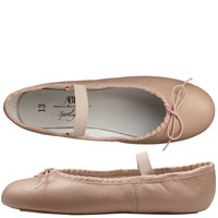 Womens - American Ballet Theatre for Spotlights -Ballet Shoe - Payless Shoes