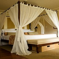 canopy bed - Google Search