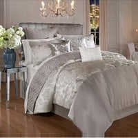 Kardashian Home, Bedding, Apparel & More: Find the Collection at Sears