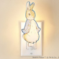 Peter Rabbit™ Nightlight