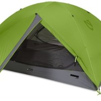 NEMO Galaxi 2 Tent with Footprint
