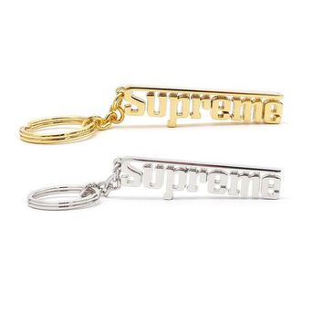 Trendy Gift Great Deal Creative Functional New Arrival Hot Sale 3d Keychain [10671926855]