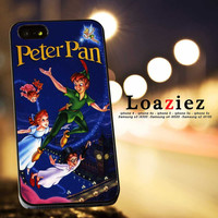 Peterpan/iPhone 4/4s Case,iPhone 5 Case,iPhone 5S Case,iPhone 5C Case,Samsung Galaxy Case,Samsung Galaxy S2/S3/S4-18/7/5