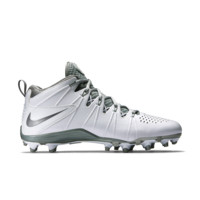 Nike Huarache 4 LX Men's Lacrosse Cleat