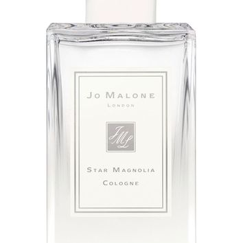 Jo Malone London™ Star Magnolia Cologne | Nordstrom