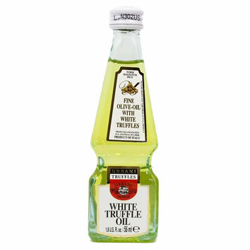 Urbani White Truffle Oil 1.8 oz. (55ml)