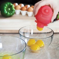 Talisman Designs Yolk Hero Egg Separator