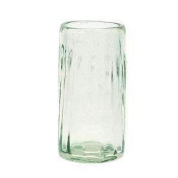 Hacienda Recycled Glass - Tumbler - Set of 6