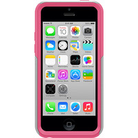 Commuter Series case for iPhone 5C from OtterBox