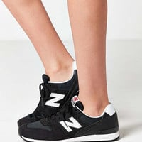 New Balance 696 Sneaker | Urban Outfitters