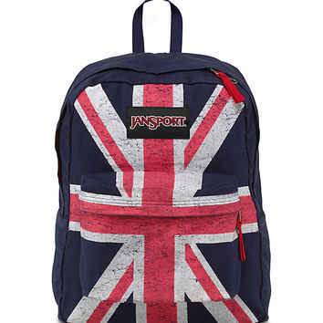 SUPER FX BACKPACK | Shop at JanSport