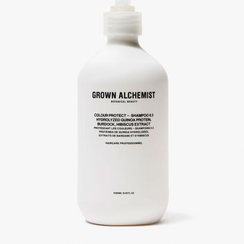 Grown Alchemist / Colour-Protect Shampoo