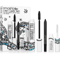 Drawn In. Decked Out. Lash + Liner Set | Ulta Beauty