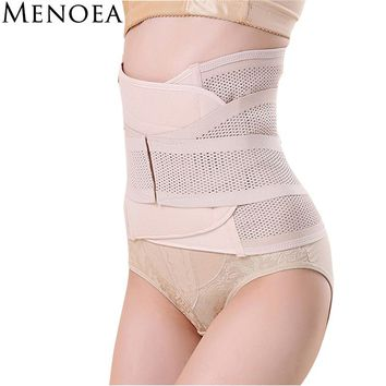 Postpartum Belly Band& Support New After Pregnancy Belt Maternity Bandage Pregnant Women Shapewear Reducers