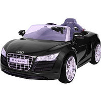 Avigo Audi R8 Spyder 6 Volt Ride On