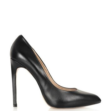 Topshop 'The Collection Starring Kate Bosworth' Pump