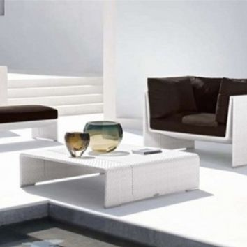 Innovative Outdoor Furniture Sets - Opulentitems.com