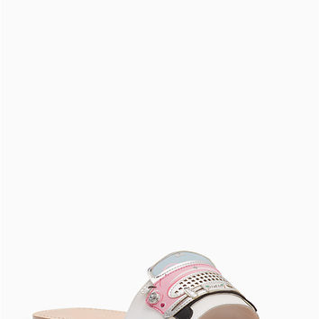 isla sandals | Kate Spade New York
