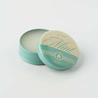 Anthropologie - Jukebox Lip Salve
