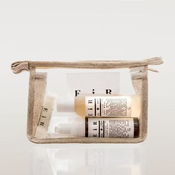 EiR NYC - Travel Kit