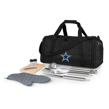 Dallas Cowboys - BBQ Kit Cooler