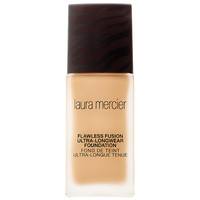 Flawless Fusion Ultra-Longwear Foundation - Laura Mercier | Sephora