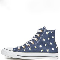 Converse Women's Chuck Taylor All Star Classic Denim Sneaker