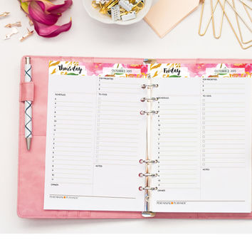Best 2015 Planner Products on Wanelo