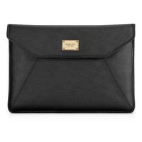 "MICHAEL Michael Kors 13"" Slim Saffiano Sleeve for MacBook Air - Apple Store (U.S.)"