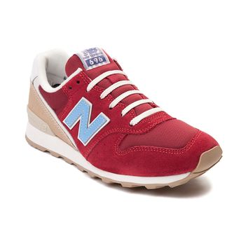 Womens New Balance 696 Athletic Shoe