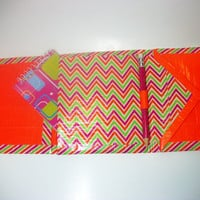 Duct Tape Organizer Wallet Made To Order Duck Tape
