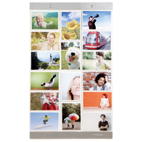 Photostrip Horizontal/Vertical – Medium