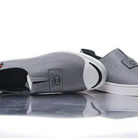 Gucci Trending Fashion Casual Sports Shoes I-PSXY