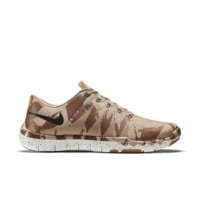 Nike Free Trainer 5.0 V6 AMP Men's Training Shoe
