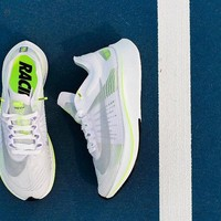 Nike Lab Zoom Fly SP Running Shoes AJ9282-107