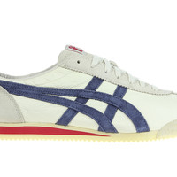 Onitsuka Tiger Corsair Vintage - Off White