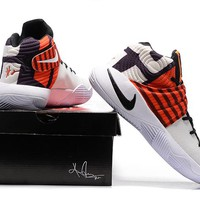 """Nike Kyrie Irving 2Ⅱ """"Perfect Disguise"""" Basketball Sneaker"""