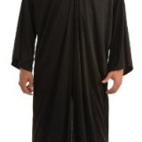 Harry Potter Adult Ravenclaw Robe
