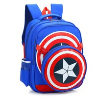 School Bags for teenage girls and boys kids backpack