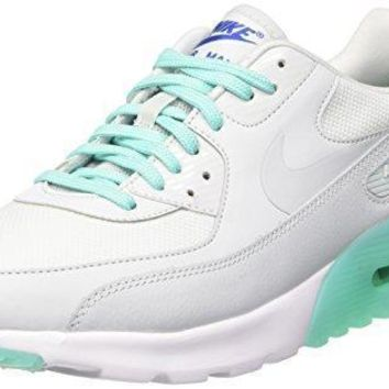 Nike Women's Air Max 90 Ultra Essential Running Shoe nike air max thea