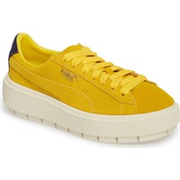 Women's Yellow Sneakers, Athletic & Running Shoes | Nordstrom