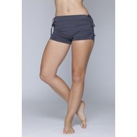 Franklin Short- NINE IRON - Bottoms - WOMEN