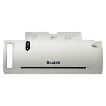 "Scotch® Thermal Laminator, 16"" - White (TL902) : Target"