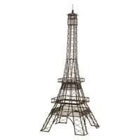Eifel Tower Decorative Figural