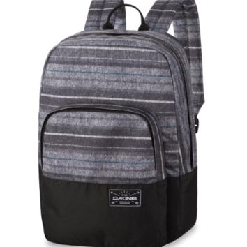 "DaKine Capitol 23L ""Outpost"" Backpack"