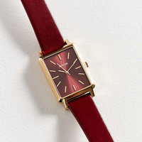 Breda Baer Watch | Urban Outfitters